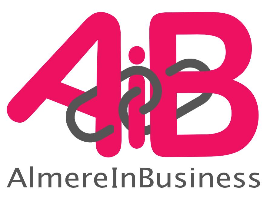 AlmereInBusiness